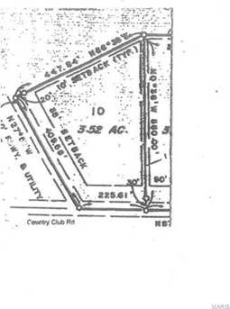 10 Country Club Road - Photo 2