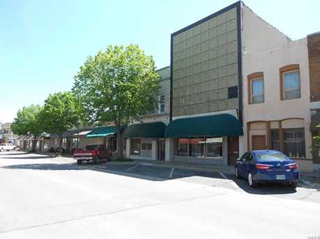 116 W Commercial St #B - Photo 1