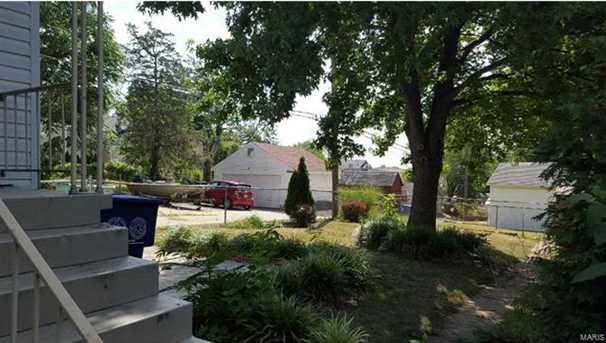 7320 Eugene Avenue - Photo 12