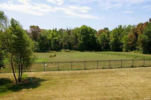 628 Maple Ridge - Photo 38