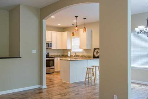 10945 Clydesdale Manors - Photo 4