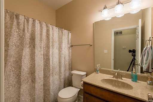 10945 Clydesdale Manors - Photo 20