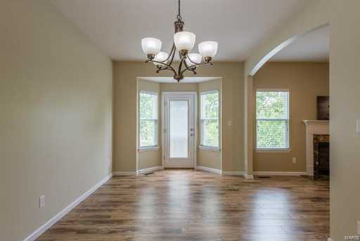 10945 Clydesdale Manors - Photo 10