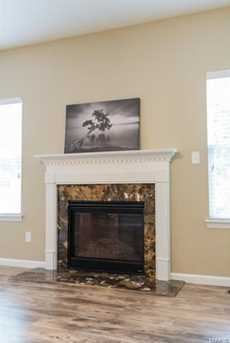 10945 Clydesdale Manors - Photo 12