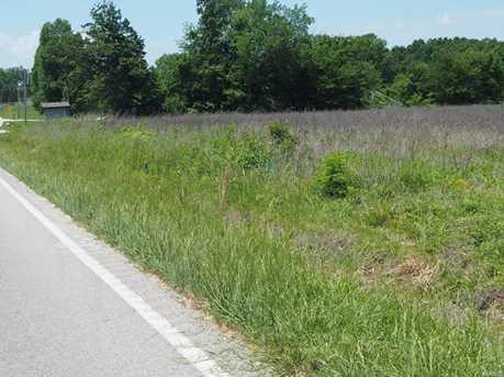 945 West Highway D - Photo 4