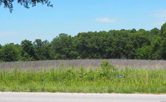 945 West Highway D - Photo 2