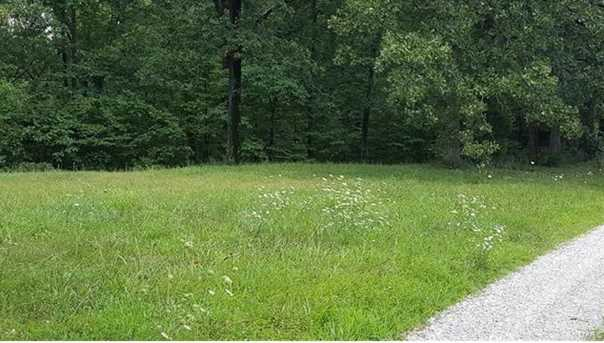 0 Lot 25 Hickory Hills - Photo 1