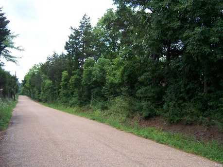 2383 Stonehouse Road - Photo 4