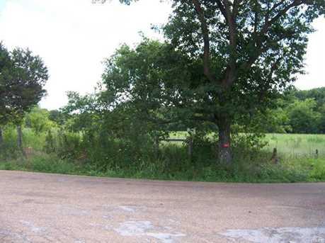 2383 Stonehouse Road - Photo 2