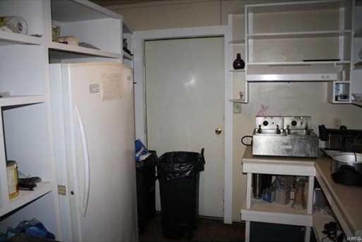 0 Hc 2 Box 4810 - Photo 36