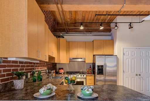 1204 Washington Avenue #5C - Photo 8