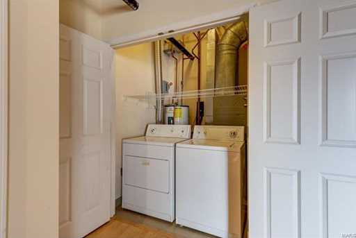 1204 Washington Avenue #5C - Photo 22