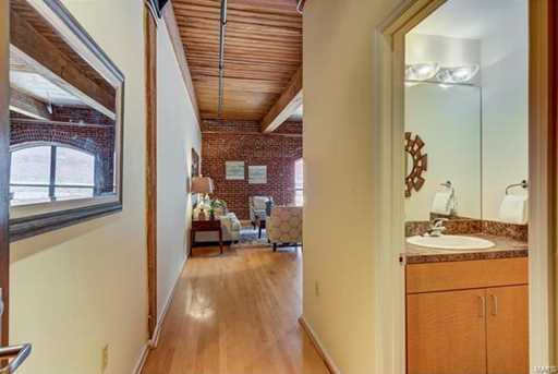 1204 Washington Avenue #5C - Photo 20