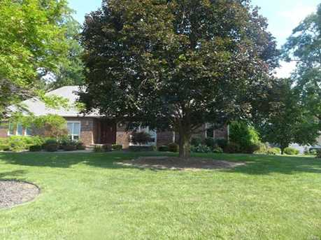 204 Rolling Meadows - Photo 2