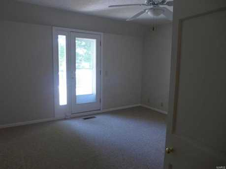 204 Rolling Meadows - Photo 40