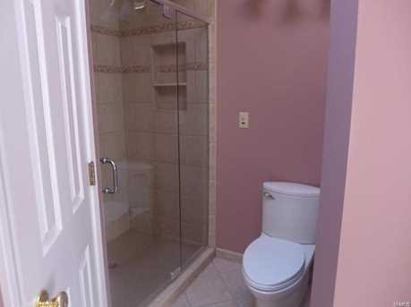 204 Rolling Meadows - Photo 28