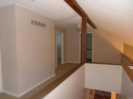 204 Rolling Meadows - Photo 34