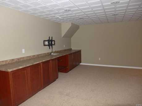 204 Rolling Meadows - Photo 50
