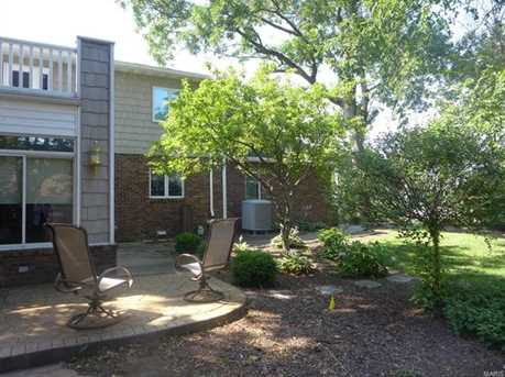 204 Rolling Meadows - Photo 64