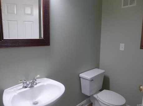 204 Rolling Meadows - Photo 30