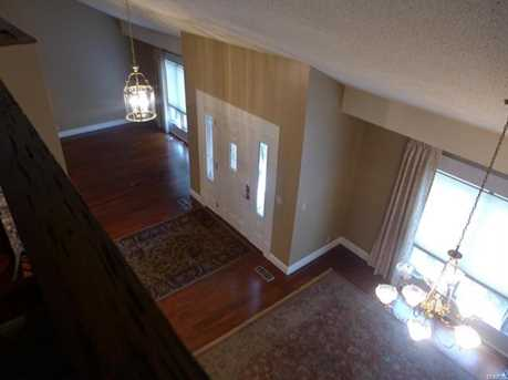 204 Rolling Meadows - Photo 32