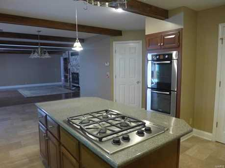 204 Rolling Meadows - Photo 16