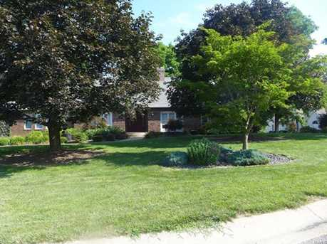 204 Rolling Meadows - Photo 1