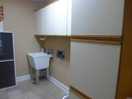204 Rolling Meadows - Photo 54