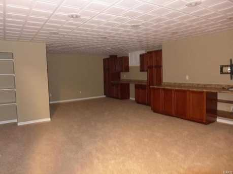 204 Rolling Meadows - Photo 48