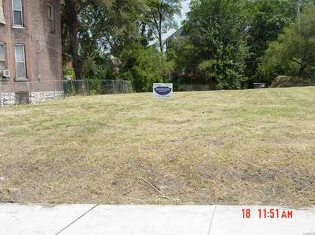4201 Finney Avenue - Photo 24