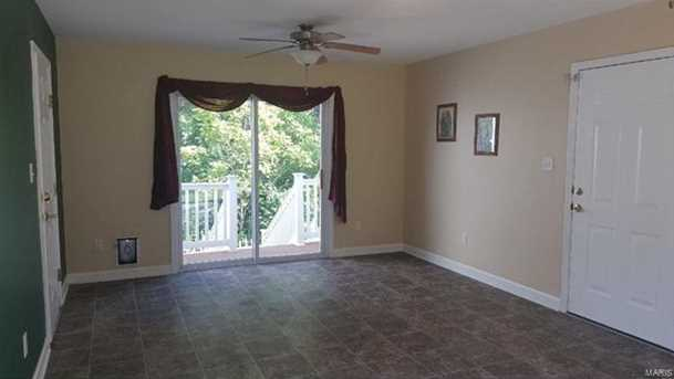 7 Forest Lake Drive - Photo 22