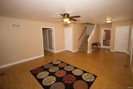 7 Forest Lake Drive - Photo 4