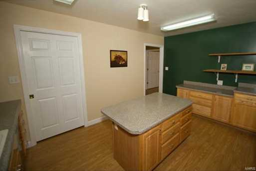 7 Forest Lake Drive - Photo 14