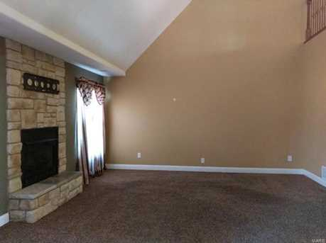 22745 Green Hills Road - Photo 4
