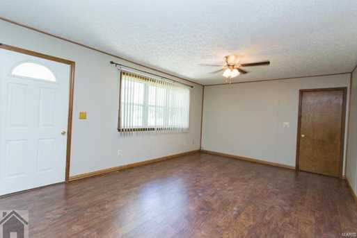 13964 Howard Lane - Photo 10