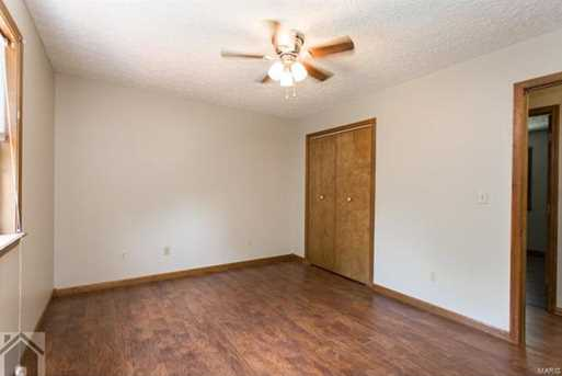 13964 Howard Lane - Photo 18