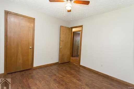 13964 Howard Lane - Photo 32