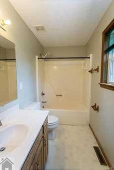 13964 Howard Lane - Photo 6