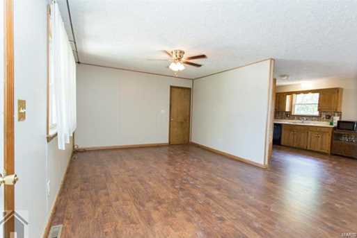 13964 Howard Lane - Photo 2