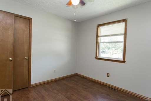 13964 Howard Lane - Photo 24