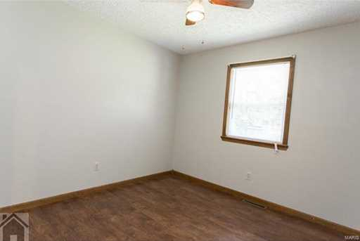 13964 Howard Lane - Photo 30