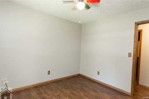13964 Howard Lane - Photo 26