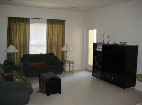 1251 Strassner Drive #2305 - Photo 4