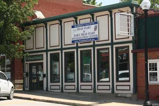 220 East Booneslick - Photo 1