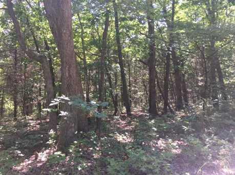 11 Timber Bluff - Photo 2