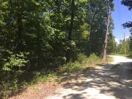 25 Timber Bluff - Photo 1