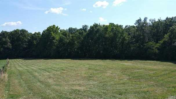 Lot #19 Country Club Grounds - Photo 1