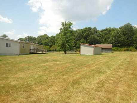 6745 Foster Road - Photo 32