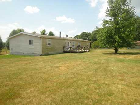 6745 Foster Road - Photo 4