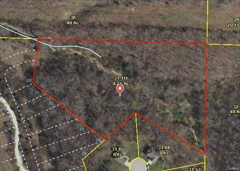 0 Hickory Valley Land - Photo 6